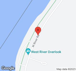 2865 West River Road