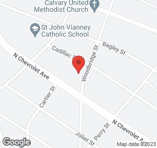 971 WOODBRIDGE Street