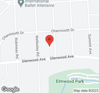 226 Columbia Avenue