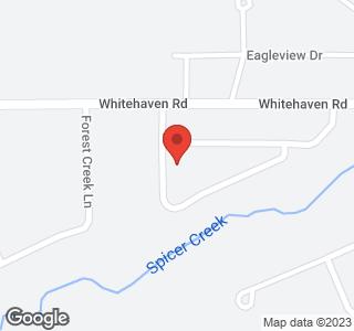 494 Whitehaven Rd