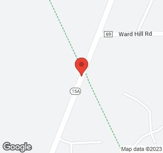 4850 Henrietta Road