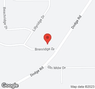 231 Brenridge Drive