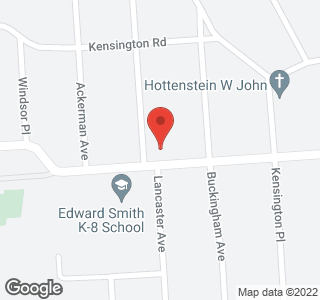 1057 Lancaster Avenue 59