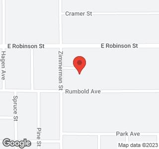 155 Madison Ave.