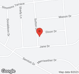 217 Dixon Drive