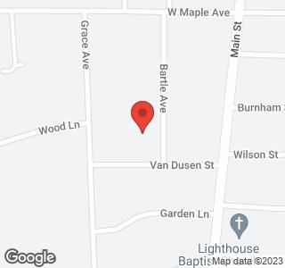 147 Bartle Avenue
