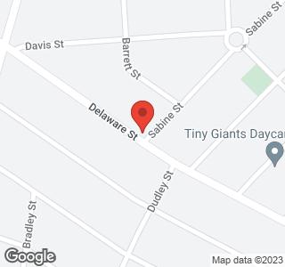 542-44 Delaware Street 44