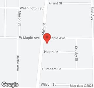 708 Main Street
