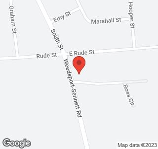 8746 Weedsport Sennett Road