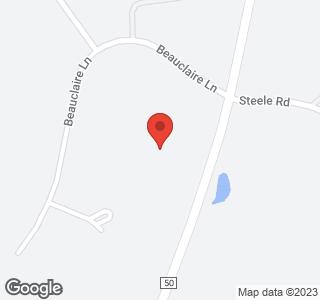 2583 Turk Hill Road