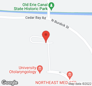 191 Avriel Drive