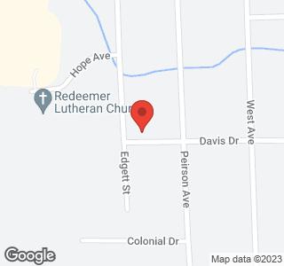 262 Edgett Street