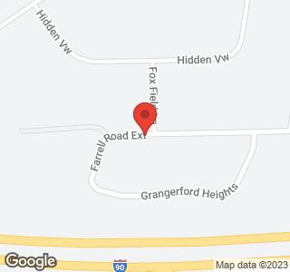 410 Farrell Rd Extension