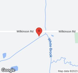 000 Wilkinson Road