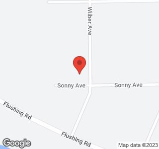 6138 Sonny Ave