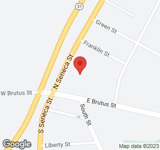 8930 Seneca Street