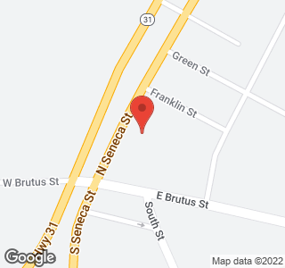8934 Seneca Street