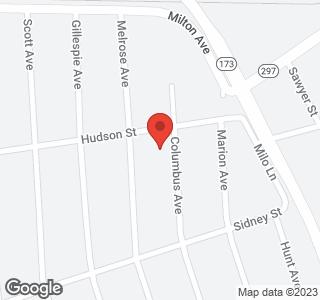 229 Columbus Ave.