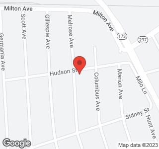 224 Melrose Avenue