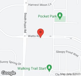 9359 Watts Rd