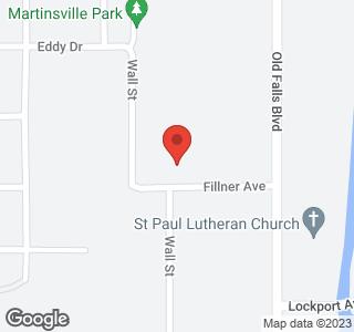 24 Fillner Ave