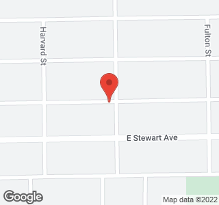 529 Marengo Ave.