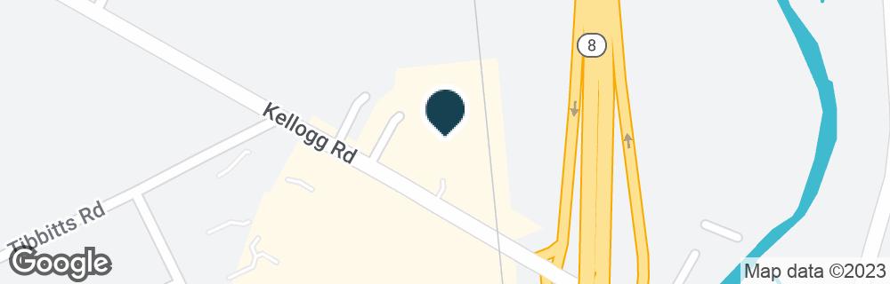 Google Map of49 KELLOGG RD