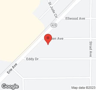 1677 Linden Avenue