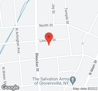 19 LINCOLN ST