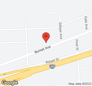 1439 Burnet Ave