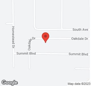 332 Oakdale Drive