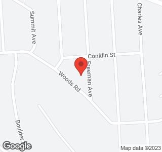 208 Freeman Avenue