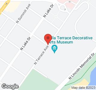 2221 N Terrace Avenue
