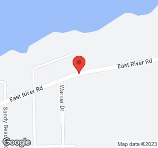 5387 East River Road