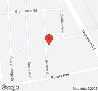 401 Boston Street