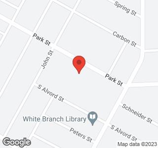 815 Park Street
