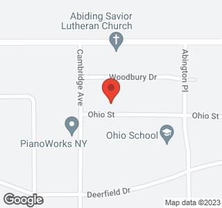 608 Ohio Ave