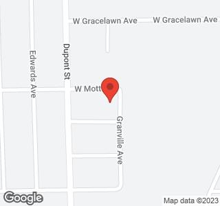 5511 GRANVILLE Avenue