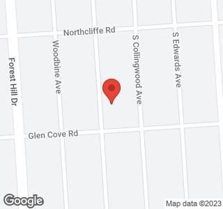 257 Hillsdale Avenue