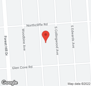 233 Hillsdale Ave