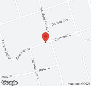 1709 Sherman Drive