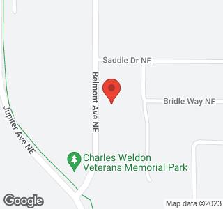 5820 Belmont Ave NE