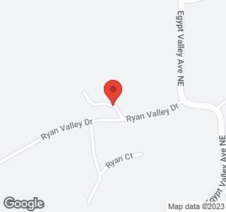 6222 Ryan Valley Drive