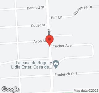 040.1-06-11.0 Tucker Avenue