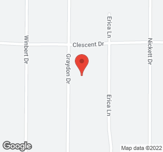 7259 Graydon Drive
