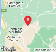 Map for 43.076683,10.678444
