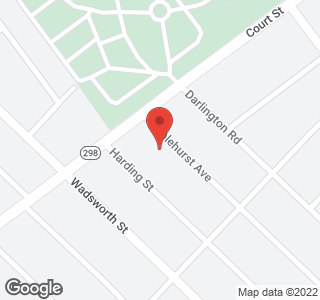 255 Maplehurst Avenue