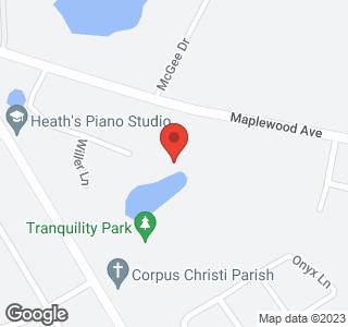 996 Maplewood Avenue