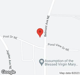 6517 Belmont Avenue NE