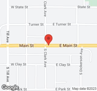 141 E Main St